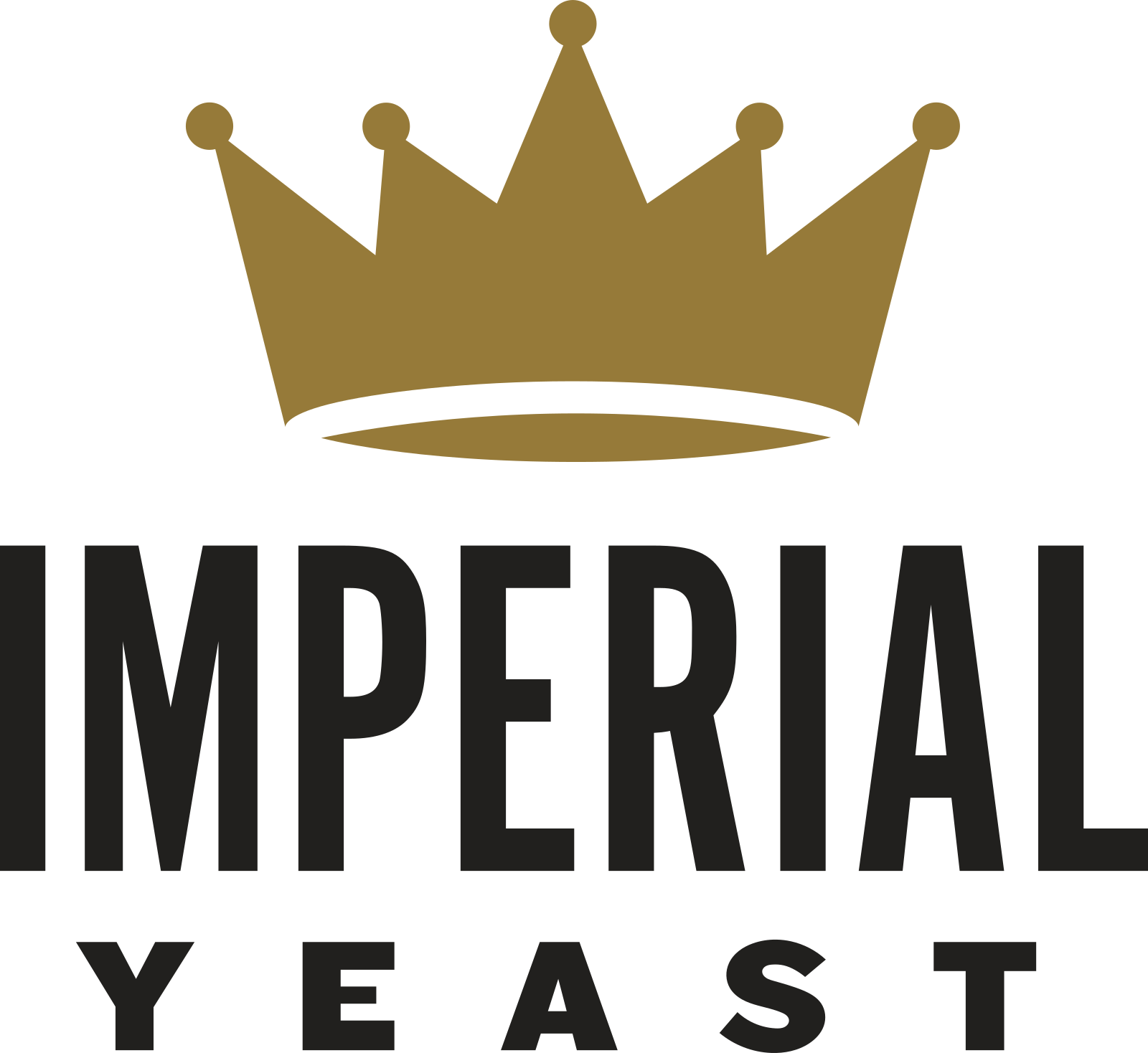 23456 imperial yeast a46 bartleby ale yeast