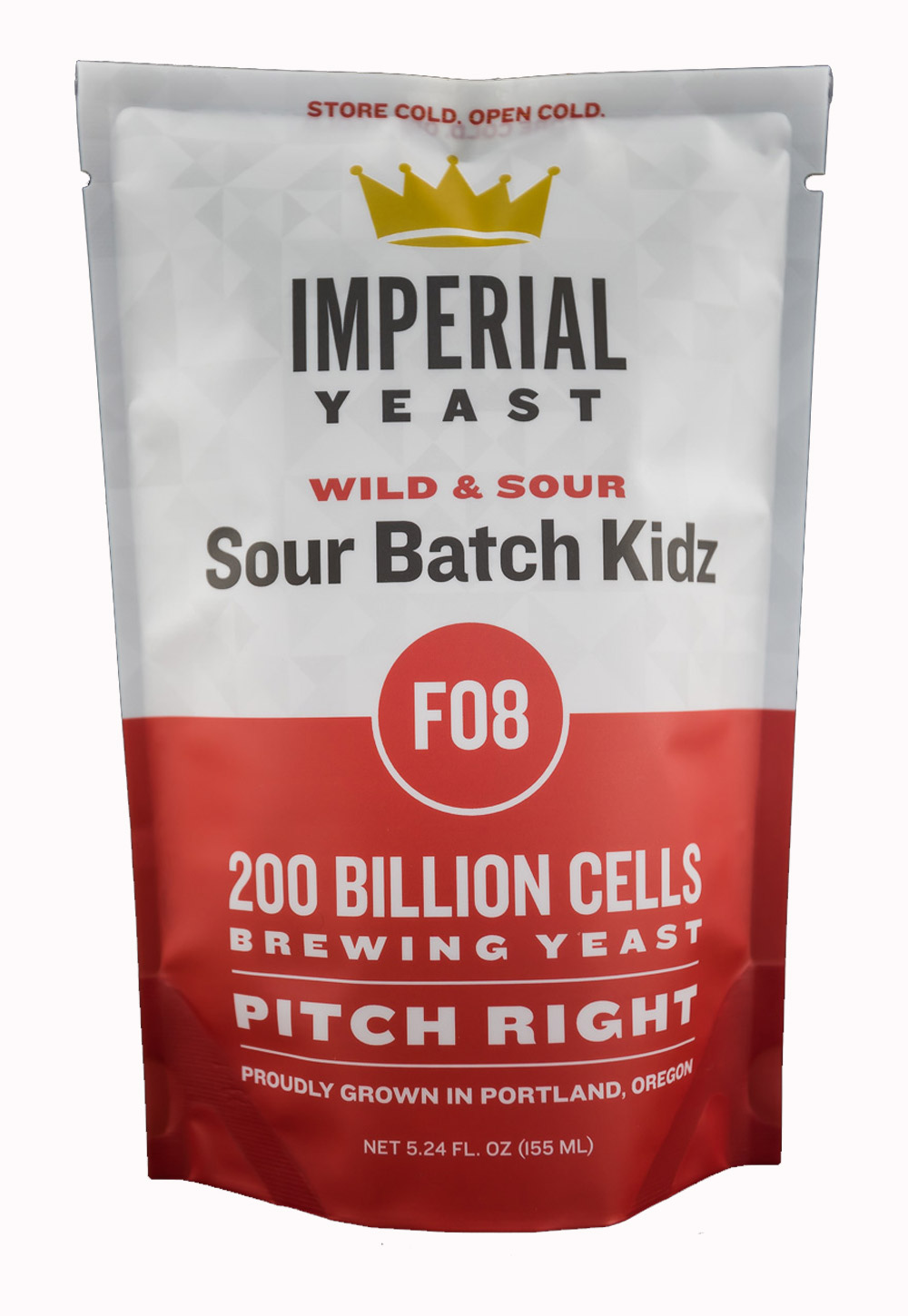 23468 imperial yeast f08 sour batch