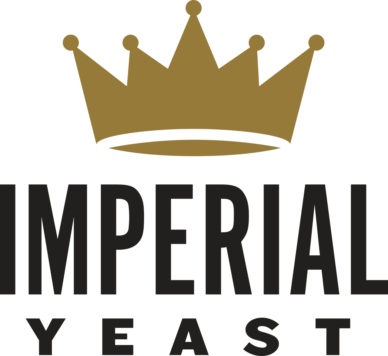 23472 imperial yeast g01 stefon ale yeast