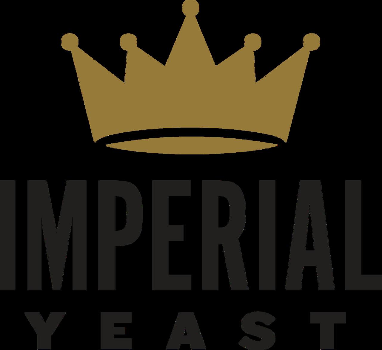 23476 imperial yeast g03 dieter ale yeast