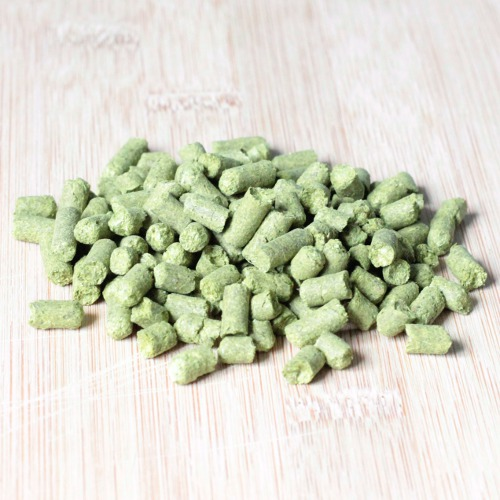 23492 copy of cascade hops lb