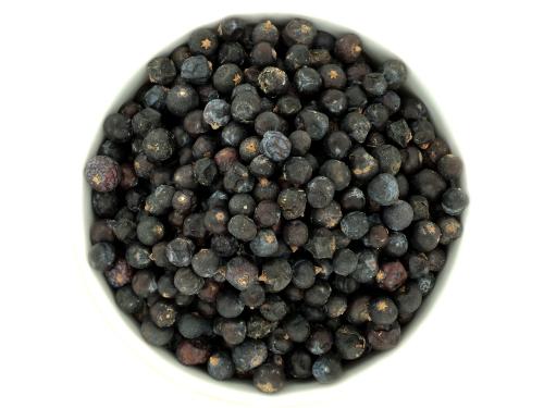 23508 juniper berries 1oz